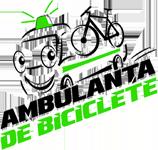 Ambulanta de biciclete