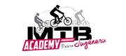 MTB Academy